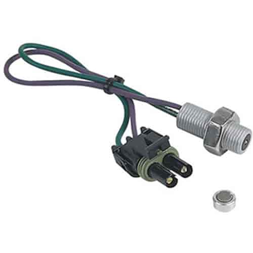 MSD Ignition 2346