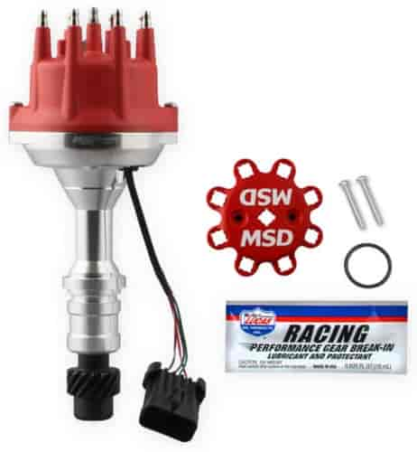 MSD Ignition 2385