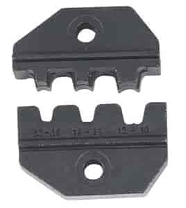 MSD Ignition 3506 - MSD Pro-Crimp Tool