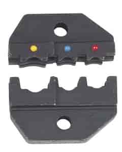MSD Ignition 3507 - MSD Pro-Crimp Tool