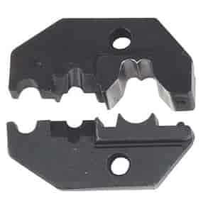 MSD Ignition 3508 - MSD Pro-Crimp Tool