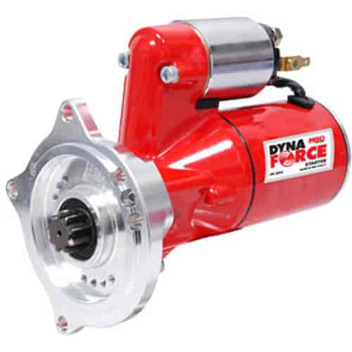 MSD Ignition 5093