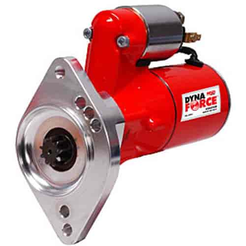 MSD Ignition 5094