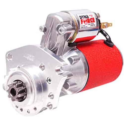 MSD Ignition 50982