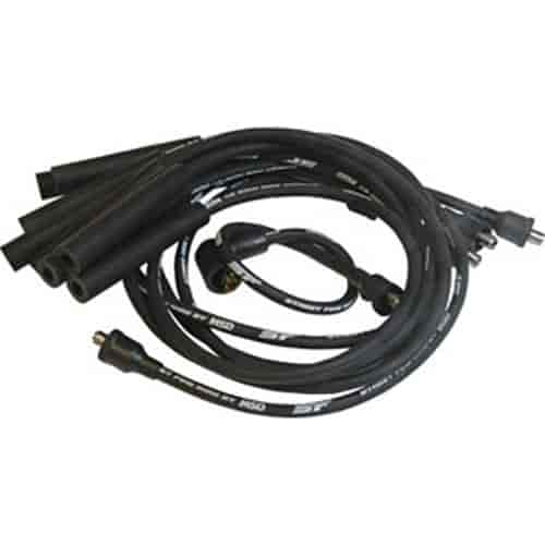 MSD Ignition 5530 - MSD Street Fire Ignition Wire Sets