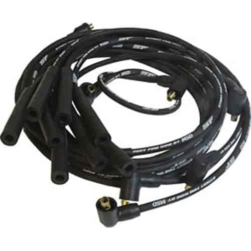 MSD Ignition 5531 - MSD Street Fire Ignition Wire Sets