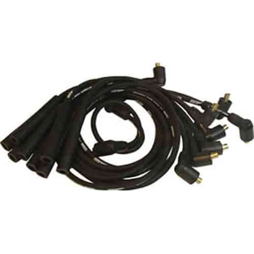MSD Ignition 5542 - MSD Street Fire Ignition Wire Sets