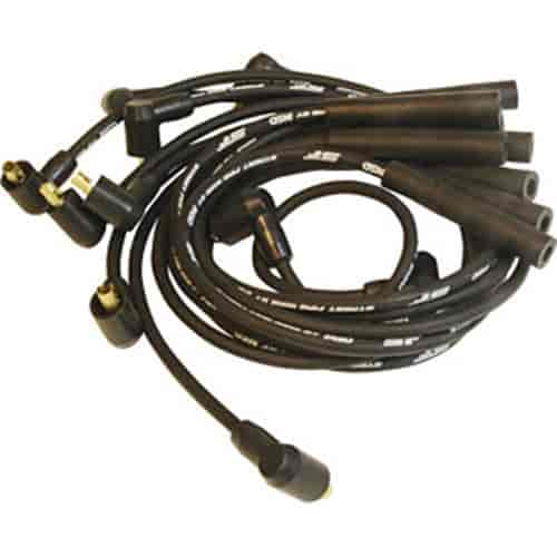 MSD Ignition 5543 - MSD Street Fire Ignition Wire Sets