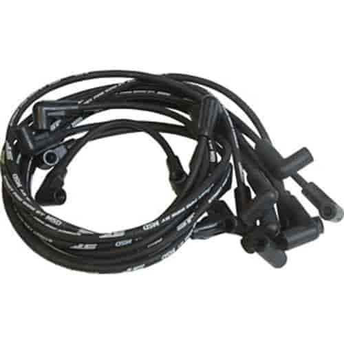 MSD Ignition 5562 - MSD Street Fire Ignition Wire Sets