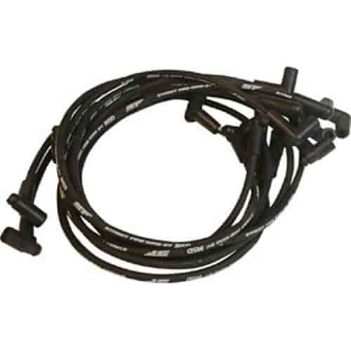 MSD Ignition 5563 - MSD Street Fire Ignition Wire Sets
