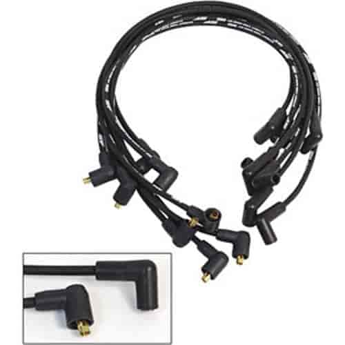 MSD Ignition 5565 - MSD Street Fire Ignition Wire Sets
