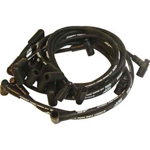 MSD Ignition 5566 - MSD Street Fire Ignition Wire Sets