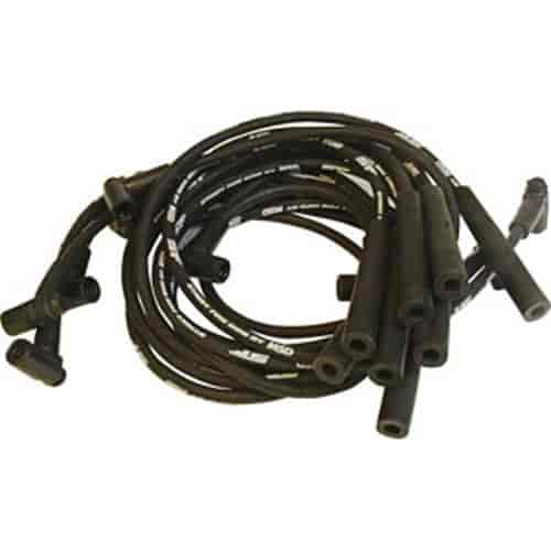 MSD Ignition 5569 - MSD Street Fire Ignition Wire Sets