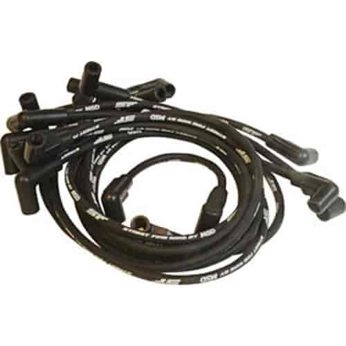 MSD Ignition 5570 - MSD Street Fire Ignition Wire Sets