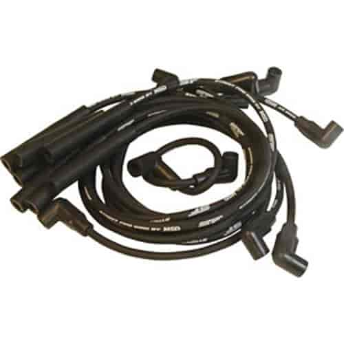 MSD Ignition 5571 - MSD Street Fire Ignition Wire Sets