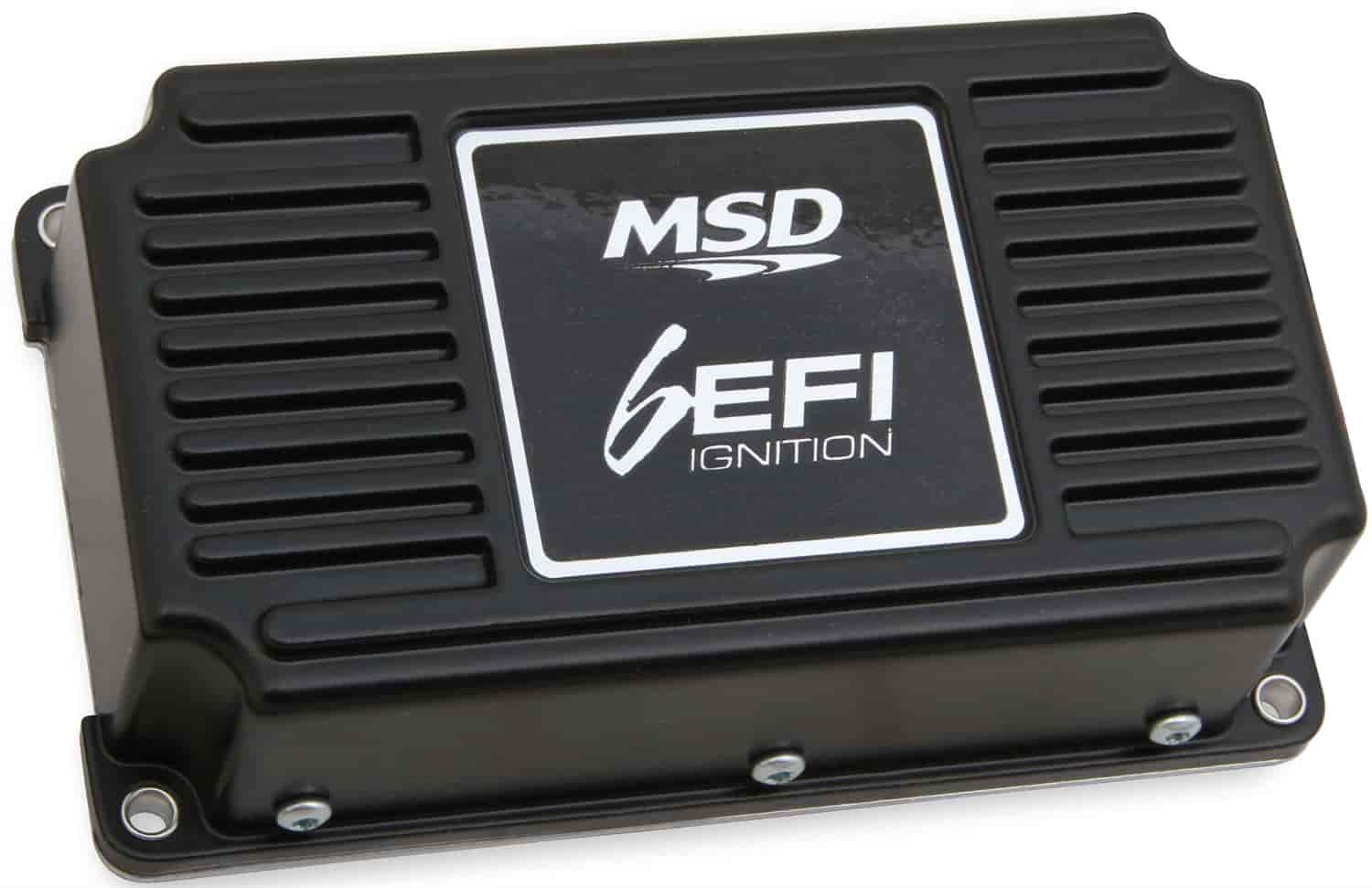 MSD Ignition 6EFI Ignition Control Universal on