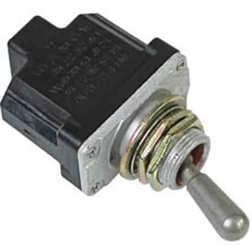 Pro Comp 6al Ignition Wiring Diagram