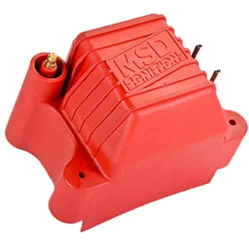 MSD Ignition 8142