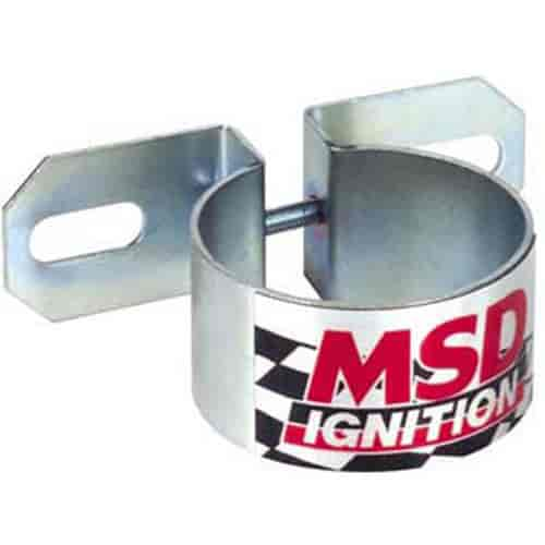 MSD Ignition 8213 - MSD Performance Blaster Coils