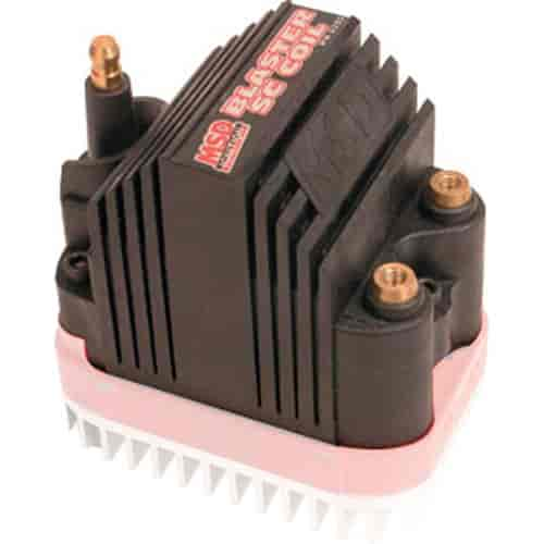 MSD Ignition 8235 - MSD Blaster & Replacement Coils