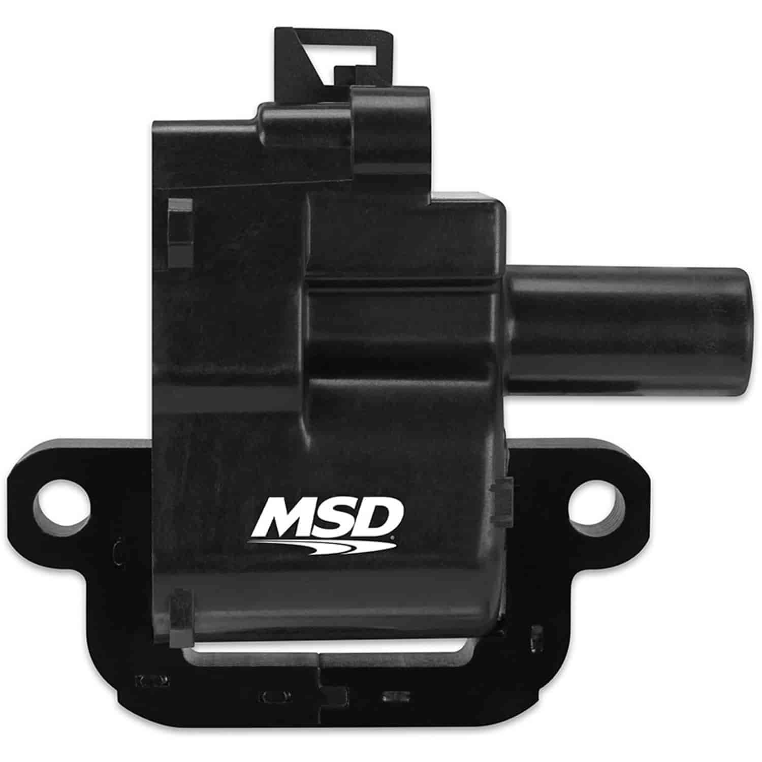 MSD Ignition 82623