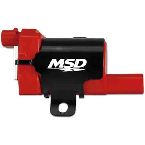 MSD Ignition 8263