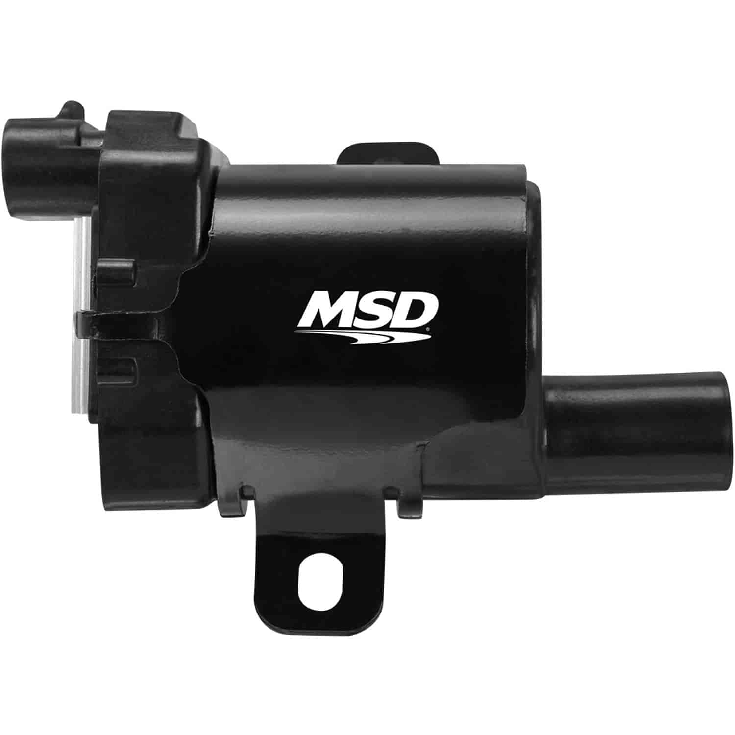 MSD Ignition 82633