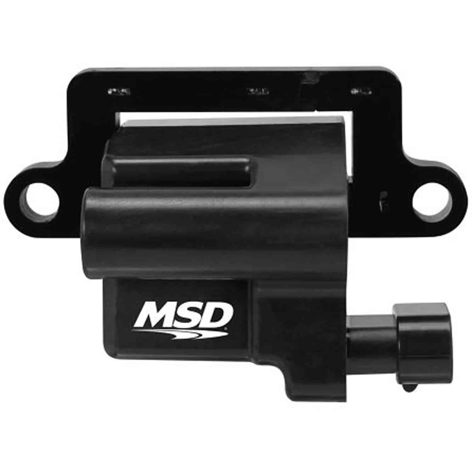 MSD Ignition 82643