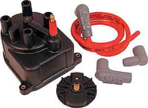 MSD Ignition 82923