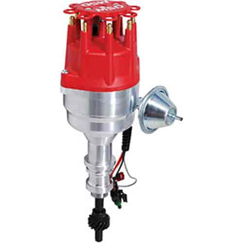 MSD Ignition 8352