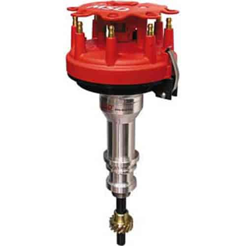 MSD Ignition 8378