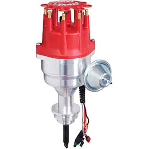 MSD Ignition 8386
