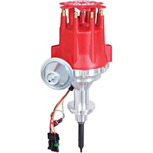 MSD Ignition 8391