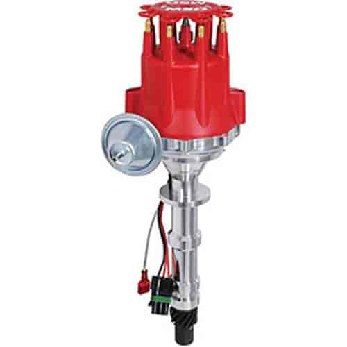 MSD Ignition 83931