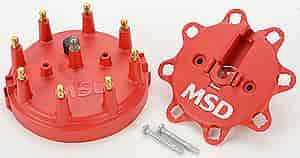 MSD Ignition 8408K