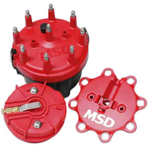 MSD Ignition 8420