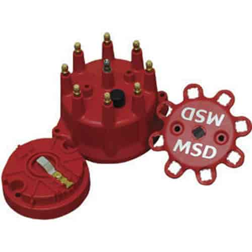 MSD Ignition 84315