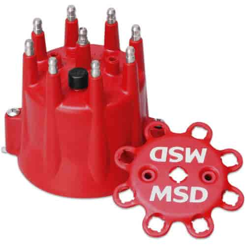 MSD Ignition 8433