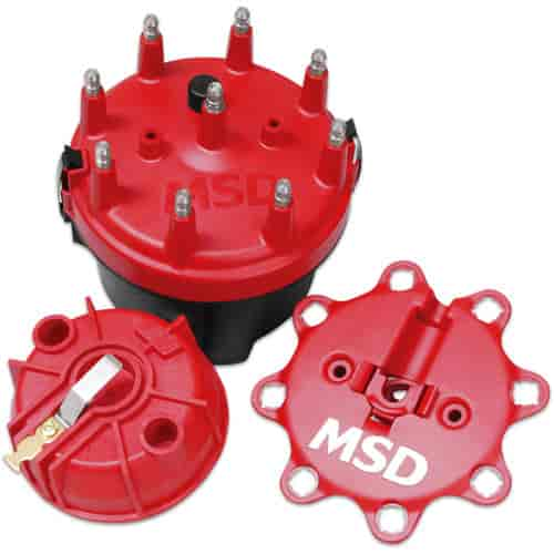 MSD Ignition 8445