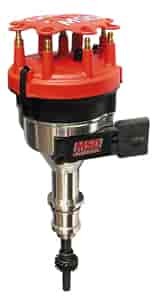 MSD Ignition 8456 - MSD Billet & Pro-Billet Distributors