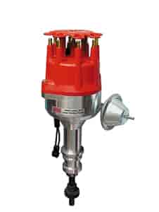 MSD Ignition 8477
