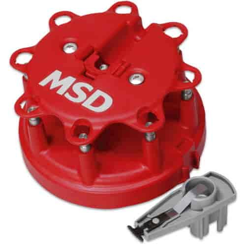 MSD Ignition 8482
