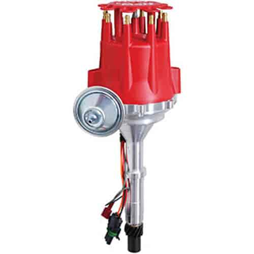 MSD Ignition 8523