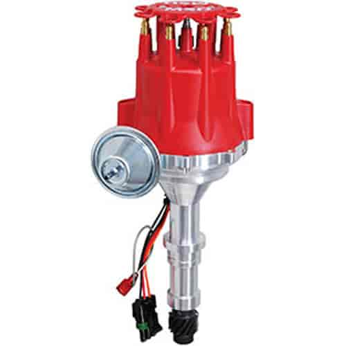 MSD Ignition 8524