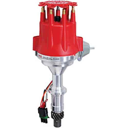 MSD Ignition 8528