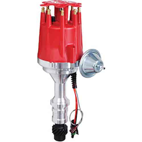 MSD Ignition 8529