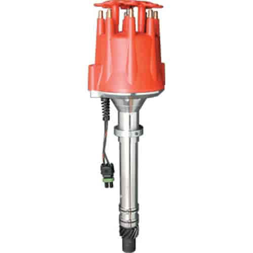 MSD Ignition 8560