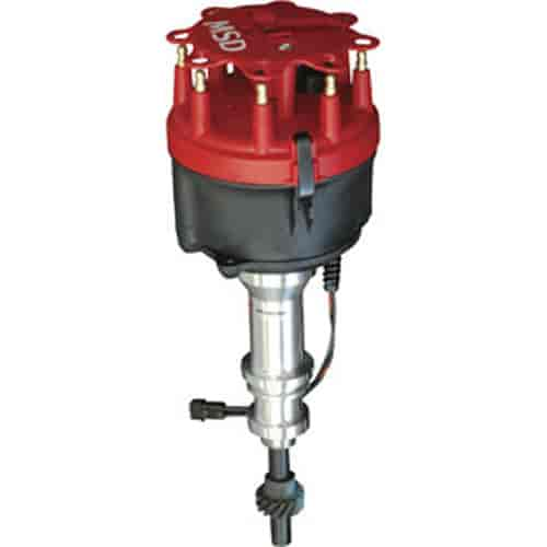 MSD Ignition 8582