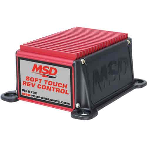 MSD Ignition 8728