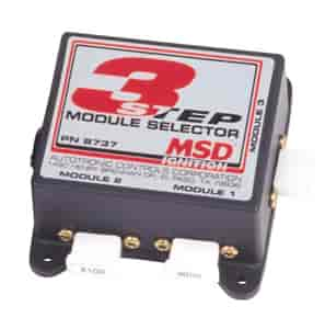 MSD Ignition 8737